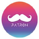 PATRON (PAT) Reviews
