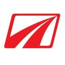 PA Truck Centers logo