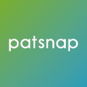 PatSnap - Send cold emails to PatSnap