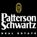 Patterson-Schwartz Real Estate