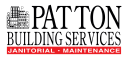 Patton Building Services