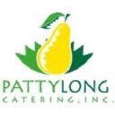 Patty Long Catering