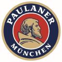 Paulaner Brauerei München logo icon