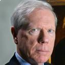 Paul Craig Roberts logo icon