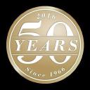 Paul Davis Canada logo icon
