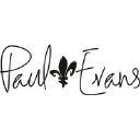 Paul Evans logo icon