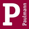 Paulmann logo icon