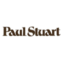 Paul Stuart logo icon