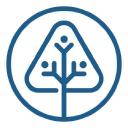 Palo Alto Unified School District Company Logo