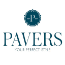 Read Pavers Shoes Reviews