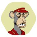 Pavestone Company Logo