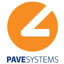 Pave Systems Inc logo