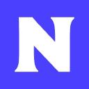 Pavilion Cafe logo icon