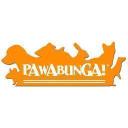 Pawabunga