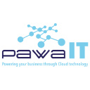 Pawa IT Solutions on Elioplus