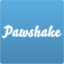 Pawshake logo icon