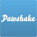Pawshake Inc logo