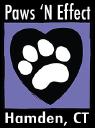 Paws 'N Effect , LLC logo