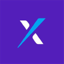 paxful.com
