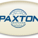 The Paxton Companies