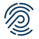 Paycode logo icon
