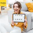 Payday Deals Logo