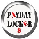 Payday Locker Considir business directory logo