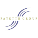 Payette Group logo