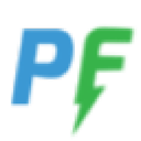 Payfazz logo icon