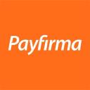 Payfirma logo icon