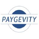 Paygevity Company Logo