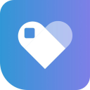 Payhip logo icon