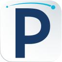 Pay Leap logo icon