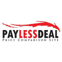 Read Paylessdeal Reviews