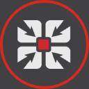 Payless Self Storage logo