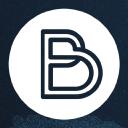 Paymentandbanking logo icon