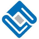 Payment Logistics logo icon