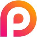 Paymentsense logo icon