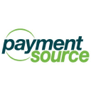 Payment Source logo icon