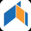 Payment Transaction Systems LLC logo