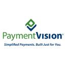 PaymentVision company logo