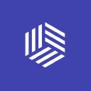 Paymium logo icon