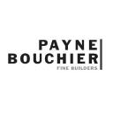 PAYNE BOUCHIER Fine Builders