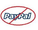 Paypalsucks logo icon