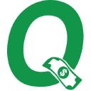 Pay Qwick logo icon