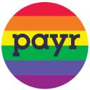 Payr logo icon