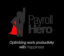 Payroll Hero Built For Philippine Startups logo icon