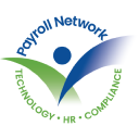 Payroll Network logo icon