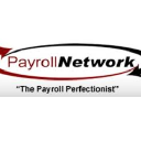 Payroll Network on Elioplus