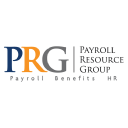 Payroll Resource Group on Elioplus